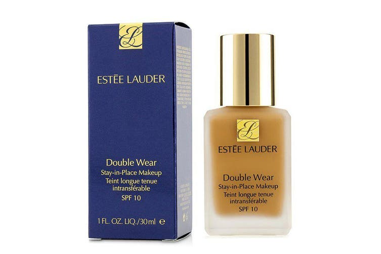 Estee Lauder Double Wear Stay In Place Makeup SPF 10 - No. 93 Cashew (3W2) 30ml