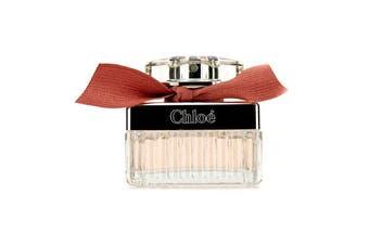 Chloe Roses De Chloe Eau De Toilette Spray 30ml
