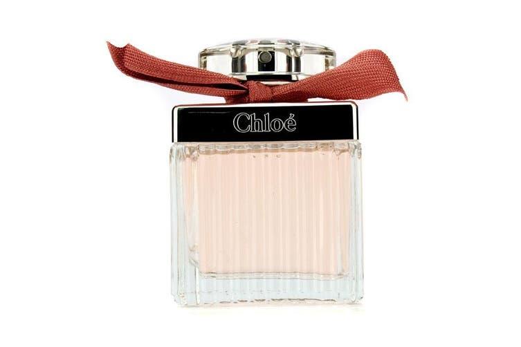 Chloe Roses De Chloe Eau De Toilette Spray 75ml