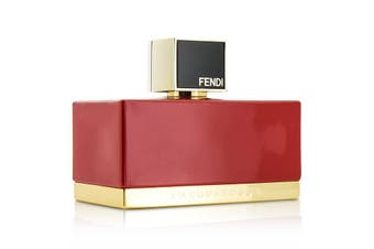 Fendi L'Acquarossa Eau De Parfum Spray 75ml