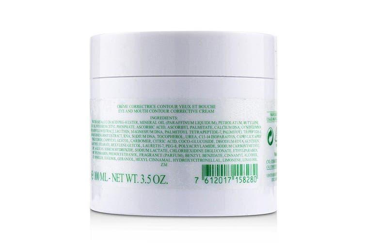 Valmont Prime Contour Eye & Mouth Contour Corrective Cream (Salon Size) 100ml