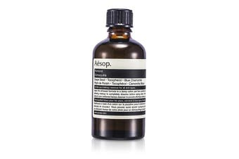 Aesop Remove Gentle Eye Makeup Remover (For All Skin Types) 60ml