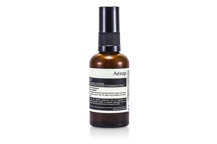Aesop Parsley Seed Anti-Oxidant Hydrator 60ml