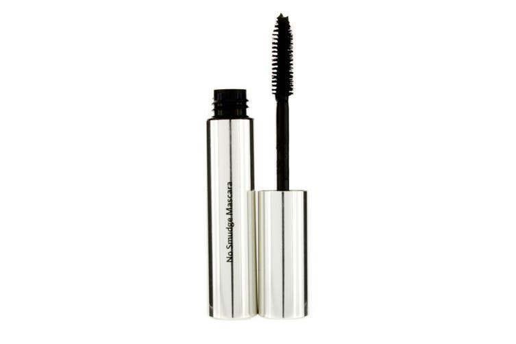 Bobbi Brown No Smudge Mascara (New Packaging) - #01 Black 5.5ml