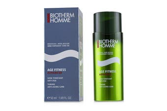 Biotherm Homme Age Fitness Advanced 50ml