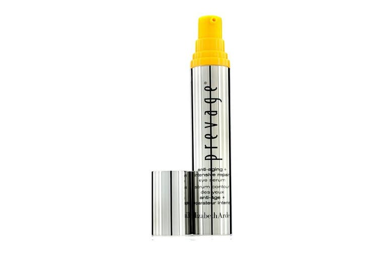 Prevage by Elizabeth Arden Anti-Aging + Intensive Repair Eye Serum 15ml