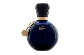 Eau De Lacoste Sensuelle Eau De Parfum Spray 90ml