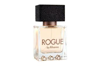Rihanna Rihanna Rogue Eau De Parfum Spray 75ml
