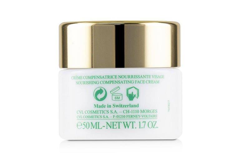 Valmont Prime Regenera II (Intense Nutrition and Repairing Cream) 50ml