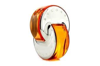 Bvlgari Omnia Indian Garnet Eau De Toilette Spray 41ml