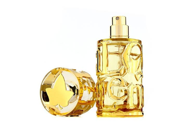 Lolita Lempicka Lolita Lempicka Elle L'aime Eau De Parfum Spray 38ml