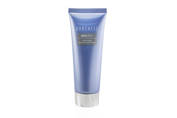 Borghese DNActive Future Youth Spot-less Hand Therapy 100ml
