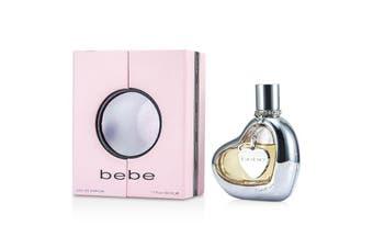 Bebe Eau De Parfum Spray 50ml
