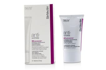 Strivectin - SD Intensive Concentrate For Stretch Marks & Wrinkles 60ml