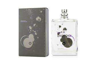 Escentric Molecules Molecule 01 Parfum Spray 100ml