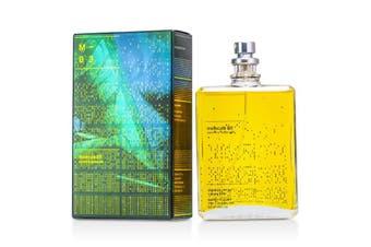Escentric Molecules Molecule 03 Parfum Spray 100ml