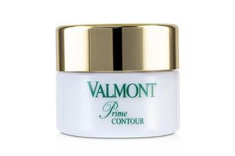 Valmont Prime Contour (Corrective Eye & Lip Contour Cream) 15ml