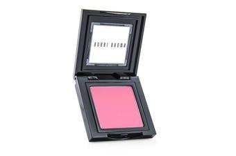 Bobbi Brown Blush - # 9 Pale Pink (New Packaging) 3.7g