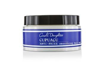 Carol's Daughter Cupuacu Anti-Frizz Smoothing Hair Mask 200g