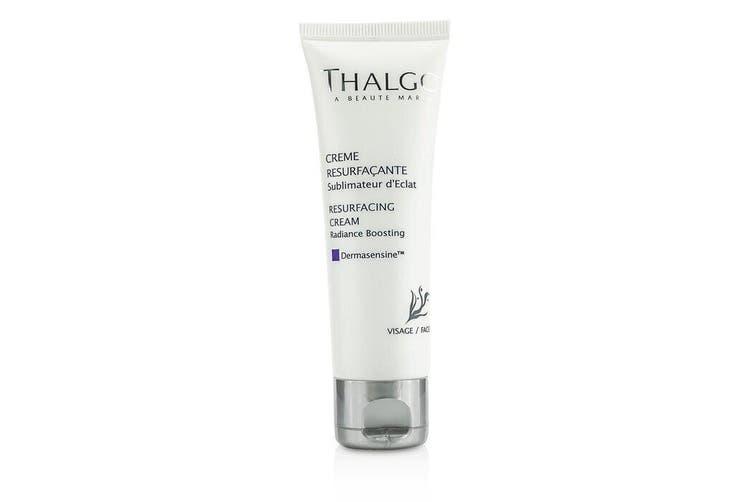 Thalgo Resurfacing Cream 50ml