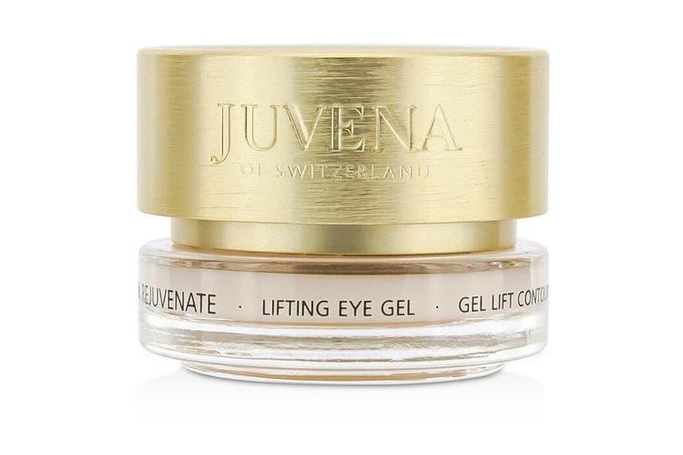Skin Rejuvenate Lifting Eye Gel 15ml