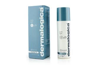 Dermalogica PowerBright TRx Pure Light 50ml