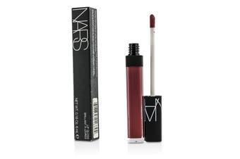 NARS Lip Gloss (New Packaging) - #Dolce Vita 6ml