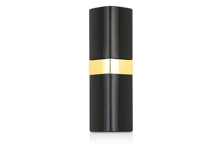 Chanel Rouge Coco Ultra Hydrating Lip Colour -  406 -5208