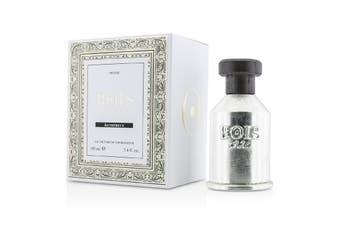 Bois 1920 Aethereus Eau De Parfum Spray 100ml