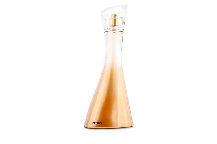 Kenzo Jeu d'Amour Eau De Parfum Spray 100ml