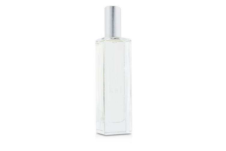 Kai Eau De Parfum Spray 50ml