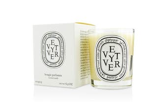 Diptyque Scented Candle - Vetyver (Vetiver) 190g