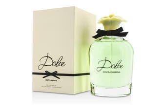 Dolce & Gabbana Dolce Eau De Parfum Spray 150ml