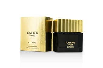 Tom Ford Tom Ford Noir Extreme Eau De Parfum Spray 50ml