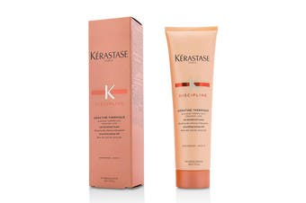 Kerastase Discipline Keratine Thermique Smoothing Taming Milk 150ml