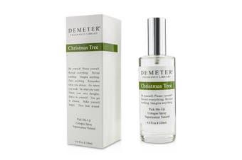 Demeter Christmas Tree Cologne Spray 120ml