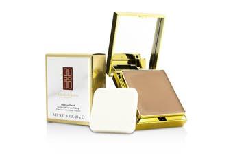 Elizabeth Arden Flawless Finish Sponge On Cream Makeup (Golden Case) - 50 Softly Beige II 23g