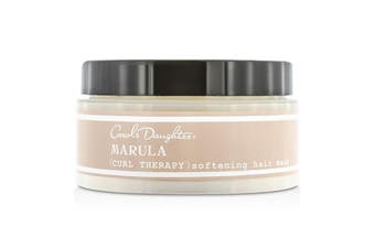 Carol's Daughter Marula Curl Therapy Softening Hair Mask 200g