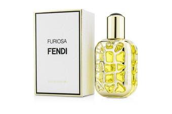 Fendi Fendi Furiosa Eau De Parfum Spray 30ml
