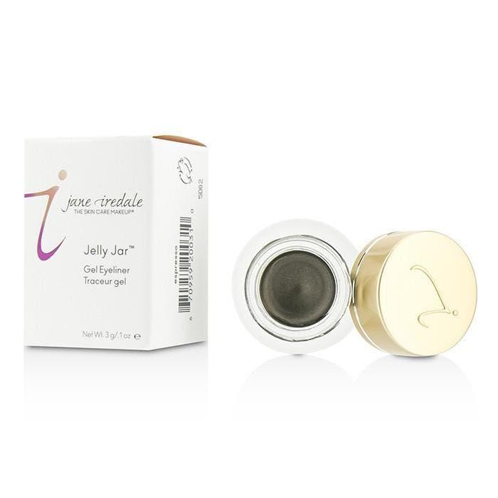 Jane Iredale Jelly Jar Gel Eyeliner - # Espresso 3g