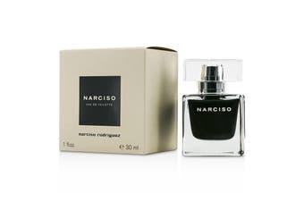 Narciso Rodriguez Narciso Eau De Toilette Spray 30ml