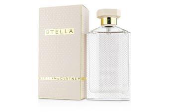 Stella McCartney Stella Eau De Toilette Spray 100ml