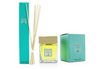Acqua Dell'Elba Home Fragrance Diffuser - Brezza Di Mare 200ml