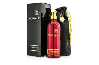 Montale Aoud Shiny Eau De Parfum Spray 100ml