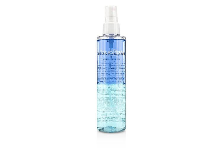 Natura Bisse Oxygen Perfecting Oil 200ml