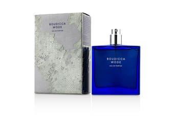 Escentric Molecules Boudicca Wode Eau De Parfum Spray 50ml