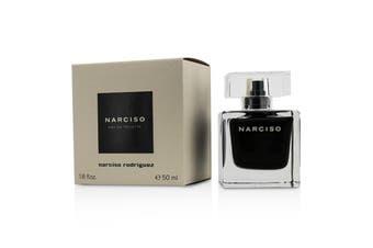 Narciso Rodriguez Narciso Eau De Toilette Spray 50ml
