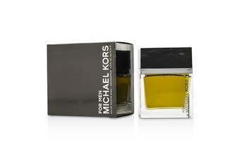 Michael Kors Eau De Toilette Spray 70ml