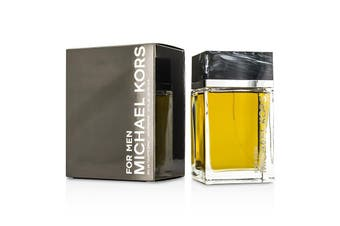 Michael Kors Eau De Toilette Spray 120ml