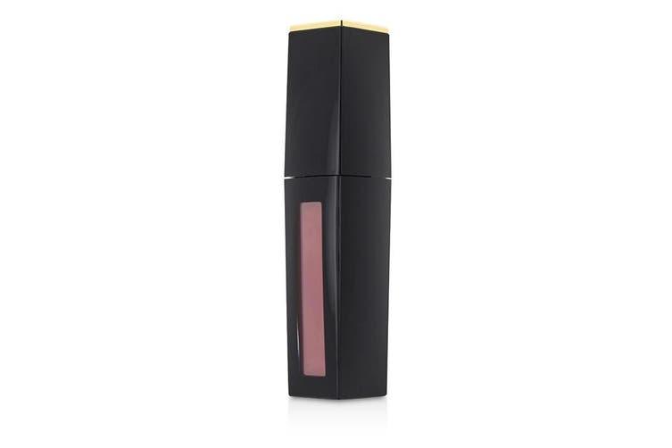 Estee Lauder Pure Color Envy Liquid Lip Potion - #250 Quiet Riot 7ml